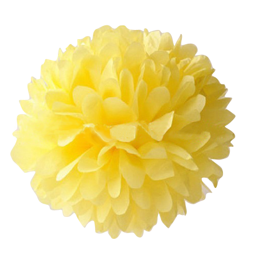 Bulk Sale Chinese Artificial Paper Flowers Wall And Hanging Flowers for Fun Or Decoration